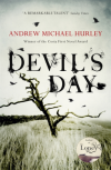 Devil's Day - Andrew Michael Hurley