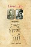 Dearest Letty: The World War II Love Letters of Sgt. Leland Duvall - Leland Duvall, Ernie Dumas