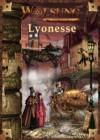 Wolsung : Lyonesse - Artur Ganszyniec
