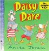 Daisy Dare - Anita Jeram