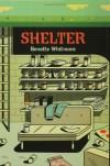 Shelter - Benette Whitmore