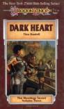 Dark Heart - Tina Daniell
