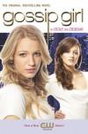 Gossip Girl (Gossip Girl) - Cecily von Ziegesar