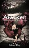 Awaken - Kristen Day