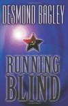 Running Blind - Desmond Bagley