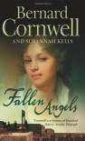 Fallen Angels - Bernard Cornwell