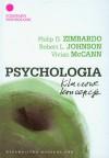 Psychologia. Kluczowe koncepcje. T. 1 - Philip G. Zimbardo