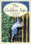 The Golden Age - Kenneth Grahame, Ernest H. Shepard, James Mustich Jr.