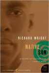 Native Son - Richard Wright