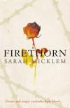 Firethorn - Sarah Micklem