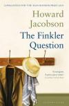 The Finkler Question - Howard Jacobson