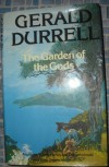 The Garden of the Gods - Gerald Durrell