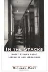 In the Stacks -
