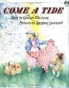 Come a Tide - Ella George Lyon, Stephen Gammell, Ella George Lyon