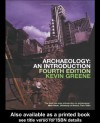 Archaeology: An Introduction - Kevin Greene