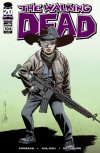 The Walking Dead, Issue #104 - Robert Kirkman, Charlie Adlard, Cliff Rathburn