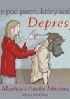 Życie pod psem, który wabi się Depresja - Matthew Johnstone, Ainsley Johnstone