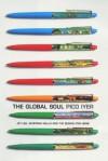 The Global Soul - Pico Iyer