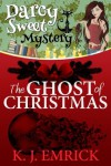 The Ghost of Christmas - K.J. Emrick