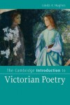 The Cambridge Introduction to Victorian Poetry - Linda Hughes