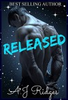 Released - A.J Ridges