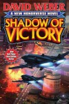 Shadow of Victory - David Weber
