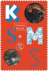 Kosmos (Polska Wersja Jezykowa) - Tomasz Rożek