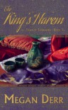 The King's Harem - Megan Derr