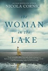 The Woman in the Lake - Nicola Cornick
