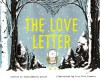 The Love Letter - Anika aldamuy Denise