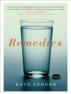 Remedies - Kate Ledger