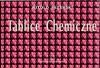 Tablice chemiczne8 - Witold Mizerski