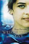 Willow Tree And Olive - Irini Savvides