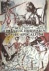 The Four Horsemen of the Apocalypse/Die Vier Apokalyptischen Reiter - William S. Burroughs, Christof Kohlhofer