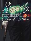 Sympathy for the Devil And Mycroft Holmes - scifigrl47