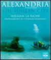 Alexandria - William La Riche