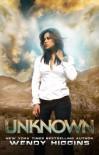 Unknown - Wendy Higgins