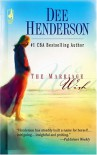 The Marriage Wish - Dee Henderson