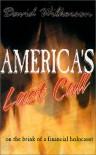 America's Last Call - David Wilkerson