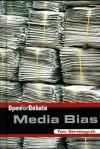 Media Bias - Thomas Streissguth