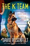 The K Team - David Rosenfelt