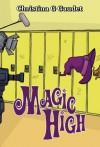Magic High - Christina G. Gaudet