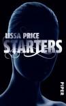 Starters: Roman - Lissa Price