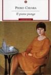 Il piatto piange - Piero Chiara