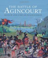 The Battle of Agincourt - Anne Curry, Malcolm Mercer