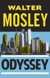 Odyssey (Vintage Original) - Walter Mosley