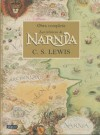 Las Crónicas de Narnia: Obra completa - C.S. Lewis