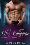 Gay Romance: Paranormal Romance: The Collector (Billionaire Romance) - The Other Side of the Tracks Publishing