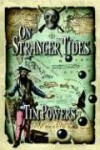 On Stranger Tides - Tim Powers