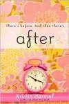 After - Kristin Harmel